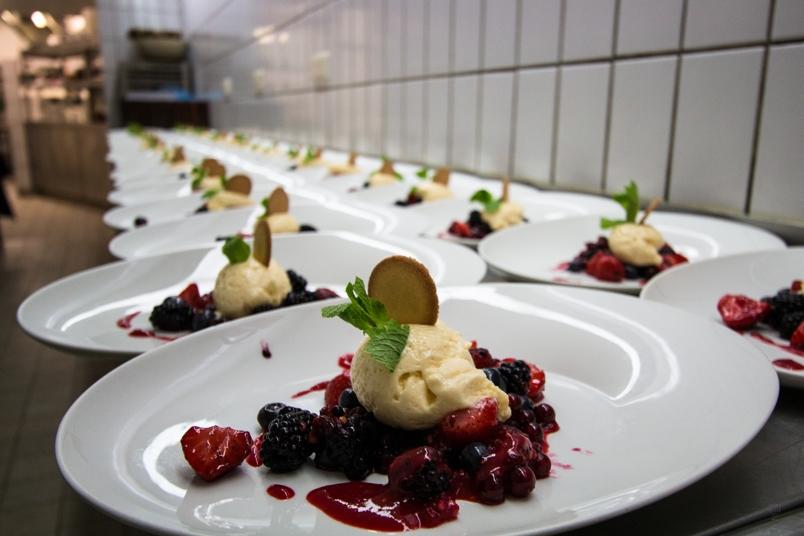 338 Essen Schlechterbräu Lindau